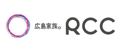 RCC中国放送